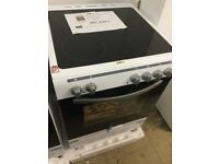 Uk Brand Machine, Large cavity Electric Oven