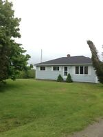 House for Sale in Antigonish