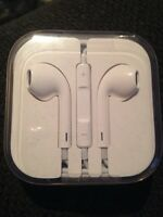 Apple EarPods for sale