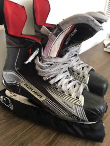 Bauer Vapor 1X Skates