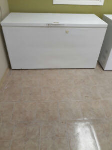 Freezers for sale