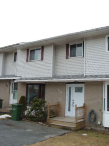 Large 3 Bedroom Townhouse for Rent in Cole Harbour - 6