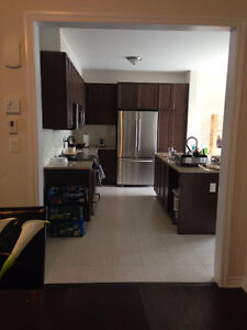 1 room in Kanata house - June 1st (Flexible move in date)