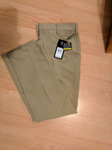Under armour pants **NEW**