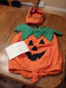 Costumes halloween enfants Lac-Saint-Jean Saguenay-Lac-Saint-Jean image 3
