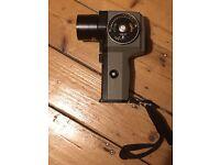 Pentax Spotmeter V for sale