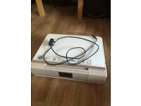 HP Envy 110 All in one wireless printer