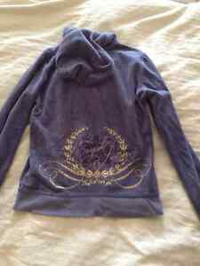 Suit Juicy Couture SMALL