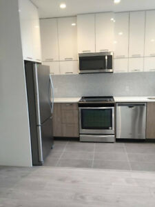 Master Bedroom available in 3 bedroom apt