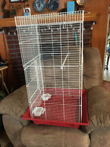 """36"""" Birdcage for sale"""