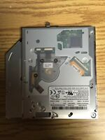 MacBook Pro slot load CD/DVD Rom