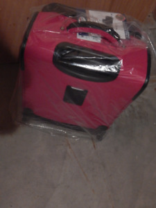 Carry-on American Tourister Luggage, NEW