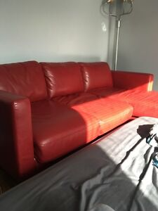 290 asking what I paid  for it not even 1 month old couch