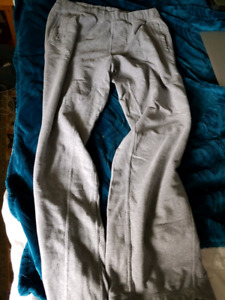Lulu Lemon pants