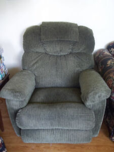 Final Open House/Moving Sale - Furniture