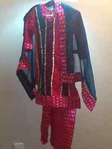 Pretty dresses for girls and other women,s branded lawn suits