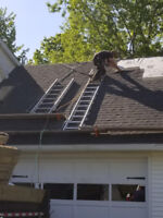 roofing get your roof done before winter