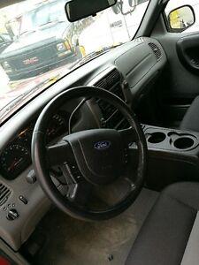 ***2005 Ford Ranger Extended Cab 117K*** London Ontario image 5