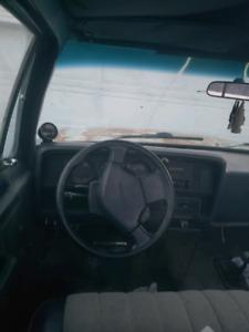 1992 dodge ram diesel