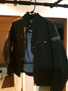 Womens Victory jacket