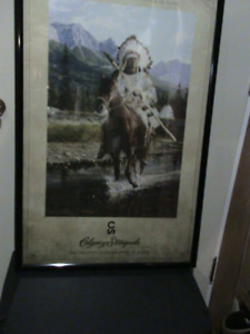 Calgary Stampede Posters Buy New Amp Used Goods Near You