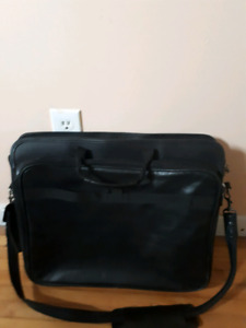 Laptop bag TARGUS Sold! Check my other ads thanks!