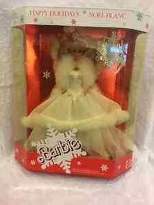 Mattel Barbie Dolls - Rare Collectables Oakville / Halton Region Toronto (GTA) image 3