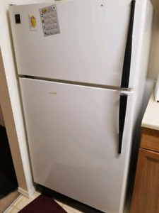 GE Appliances - Set of 3
