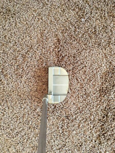 Bettinardi Putter
