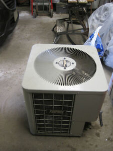 Keeprite Central Air Conditioner