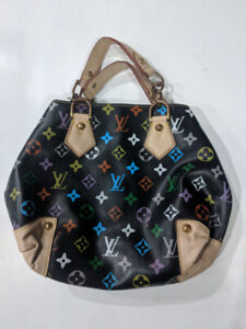 f5b2db557d69 Canada. Authentic Louis Vuitton Hand Bag - Used Condition 150  obo