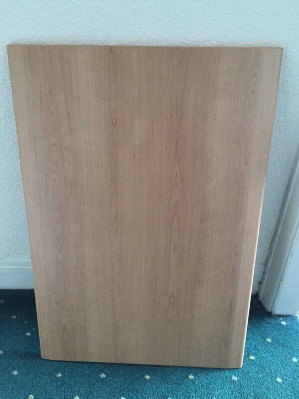 B Amp Q Kitchen Cupboard Doors New Cherry Style Modern In