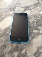 IPhone 5C - 8GB Blue Longueuil / South Shore Greater Montréal Preview