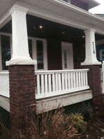 3 BEDROOM HOUSE FOR RENT AVAIL. SEPT 1ST