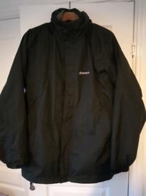 Sprayway 3 in 1 jacket