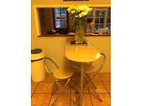Breakfast Bar, Kitchen Table, Kitchen Stools