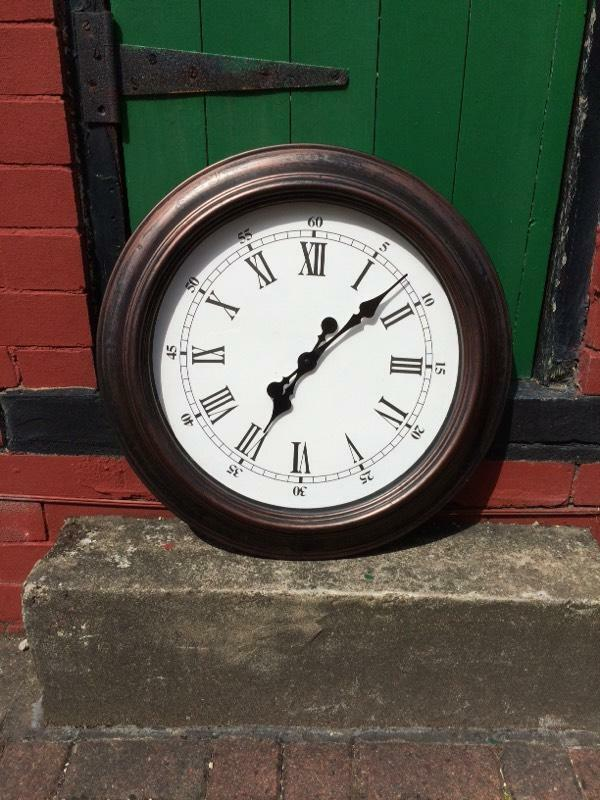 Extra Large Wall Clocks Sale Extra Large Wall Clock
