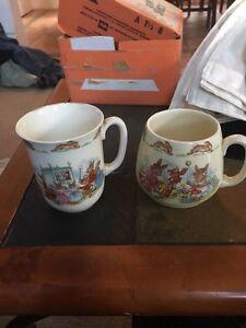 Bunnykins tea cup Kawartha Lakes Peterborough Area image 1
