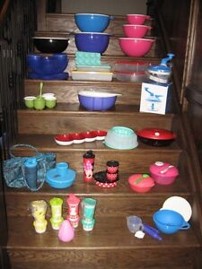 Food Storage, Mixing Bowls and Lunch Sets Windsor Region Ontario image 1
