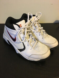 Youth Basketball Shoes