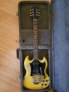 Gibson Sg 90 | Kijiji in Ontario  - Buy, Sell & Save with