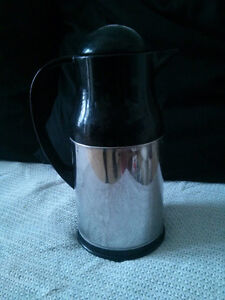 Coffee Carafe and More