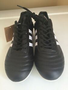 Brand new Copas soccer cleats size 6.5 mens St. John's Newfoundland image 1