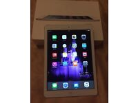iPad Air- local delivery possible