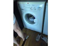 Free to take - washing machine