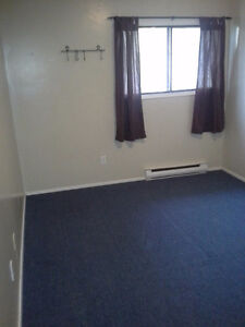 1 Bedroom Apartment Avail Now Williams Lake Cariboo Area image 3