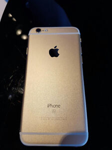 Iphone 6S 16G  OR