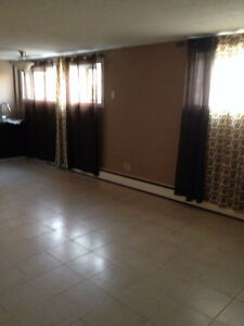 Newly renovated 1 bedroom basement suite - MOVE IN INCENTIVE!!! Strathcona County Edmonton Area image 3