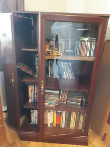 Display Cabinett for sale