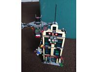 Lego MEGA BUNDLE